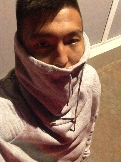 Фото мужчины Дамир, Караганда, Казахстан, 20
