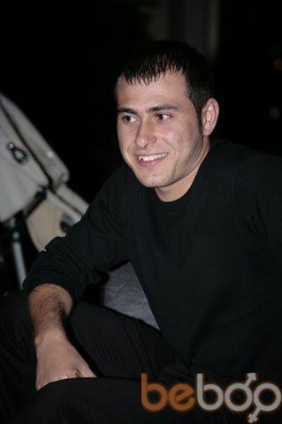 Фото мужчины 291025587, Анталья, Турция, 29