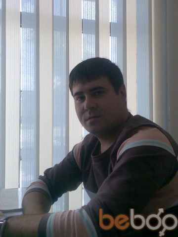 Фото мужчины blackhunter, Шымкент, Казахстан, 36