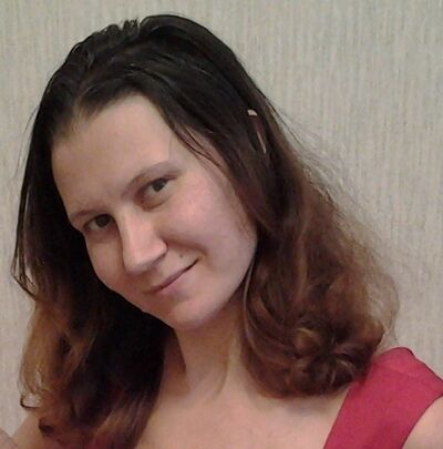Фото девушки liga, Череповец, Россия, 34