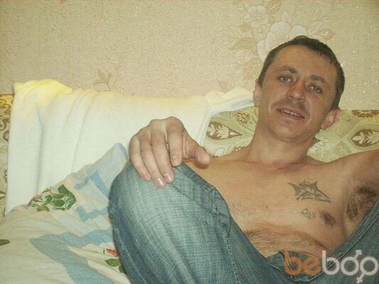 Фото мужчины SPUTNIK, Тобольск, Россия, 35