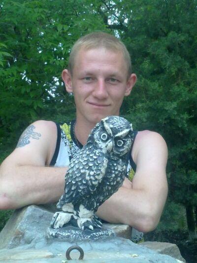 Фото мужчины Саня, Волгоград, Россия, 27