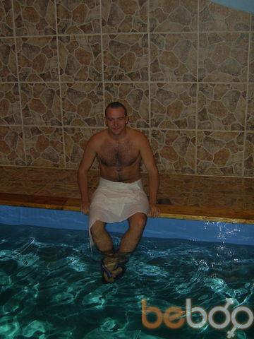 Фото мужчины SENIA, Одесса, Украина, 36