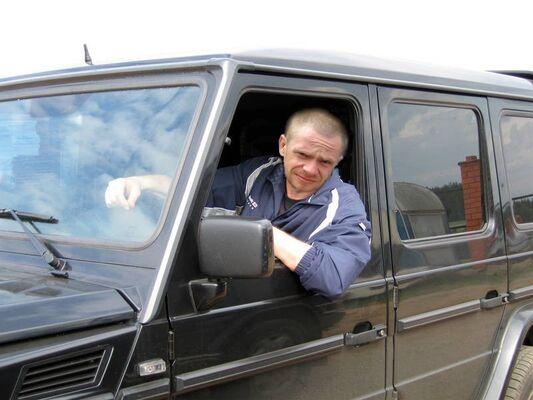 Фото мужчины Александр, Курган, Россия, 37