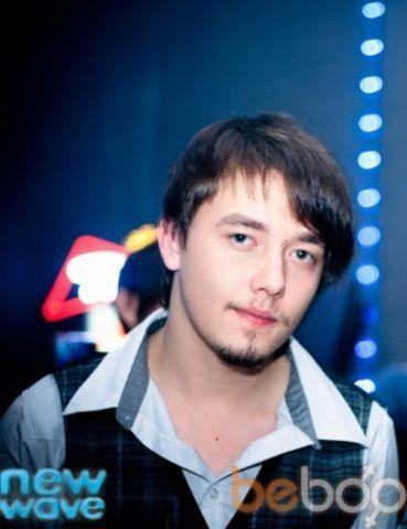 Фото мужчины viperlong, Челябинск, Россия, 36