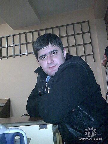 Фото мужчины Аркадий, Киев, Украина, 36