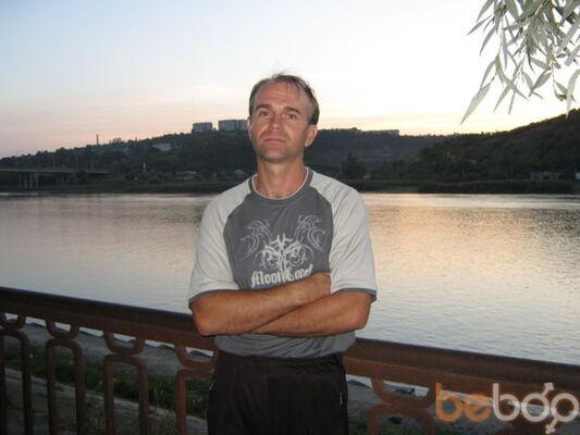Фото мужчины zepelin, Рыбница, Молдова, 44