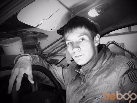 Фото мужчины MC_ Doker, Асбест, Россия, 23