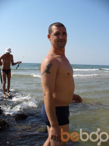 Фото мужчины вованчик, Кишинев, Молдова, 37