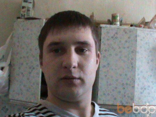 Фото мужчины gavrik, Хабаровск, Россия, 29