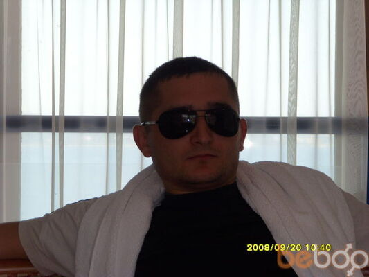 Фото мужчины Fenics24, Кишинев, Молдова, 30