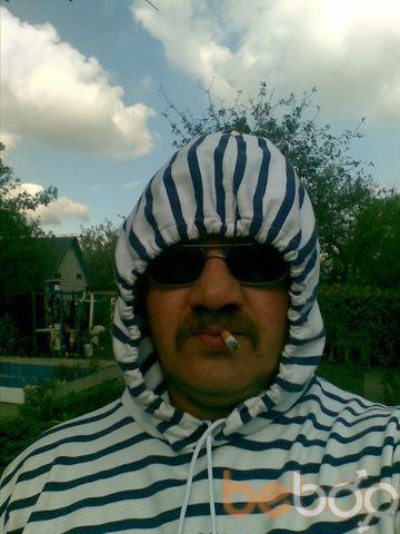 Фото мужчины maxno, Днепродзержинск, Украина, 53