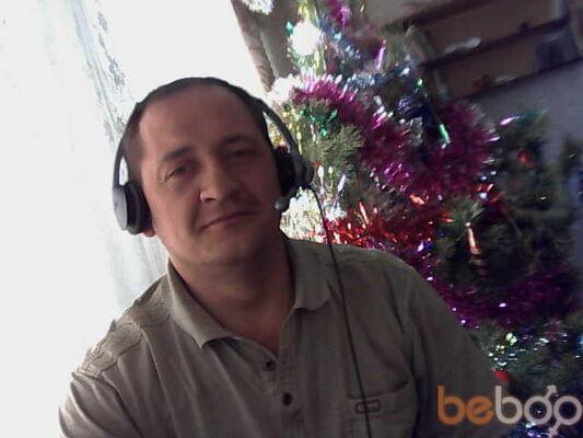Фото мужчины XXX55, Уральск, Казахстан, 36