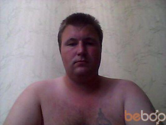 Фото мужчины demonic1225, Санкт-Петербург, Россия, 32