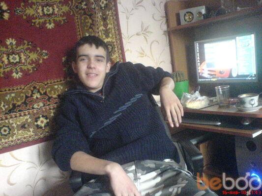 Фото мужчины ВадиК, Гродно, Беларусь, 25