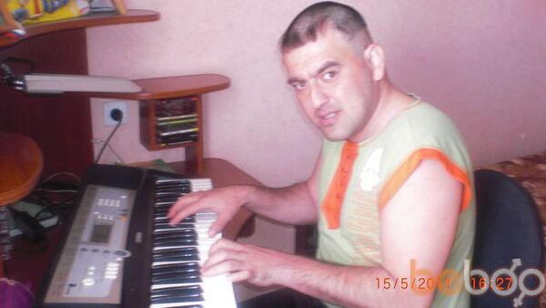 Фото мужчины azik, Дубна, Россия, 48