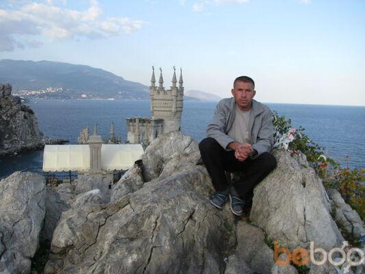 Фото мужчины roman, Донецк, Украина, 37