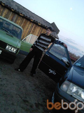 ���� ������� alexrs2007, ������������, ������, 24