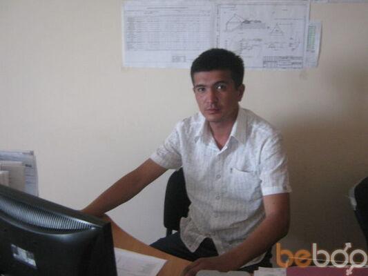 Фото мужчины almat, Астана, Казахстан, 36