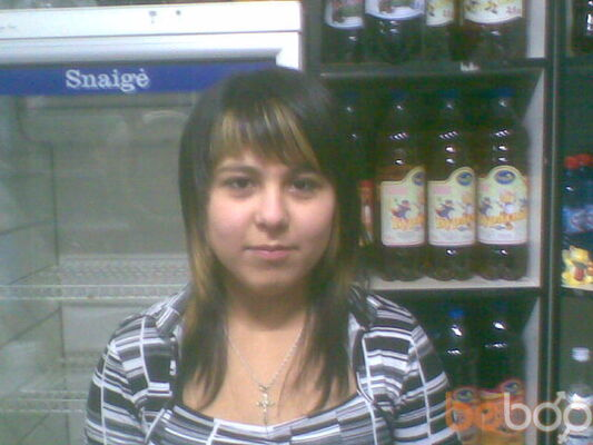 ���� ������� Dana, �����������, ������, 25