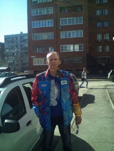 Фото мужчины Кирилл, Тольятти, Россия, 44