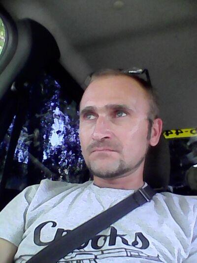 Фото мужчины Sergei, Санкт-Петербург, Россия, 36