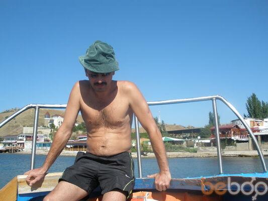 Фото мужчины paramoshka1, Николаев, Украина, 39