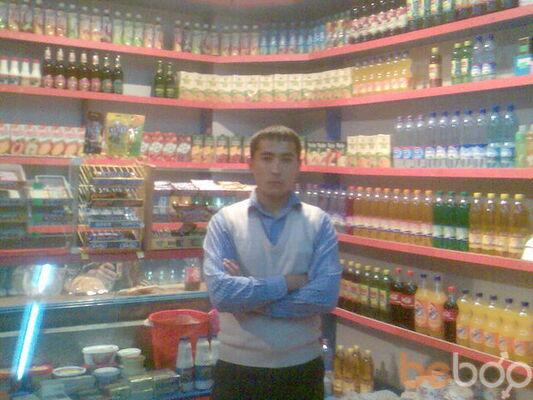 Фото мужчины salom1111, Андижан, Узбекистан, 29