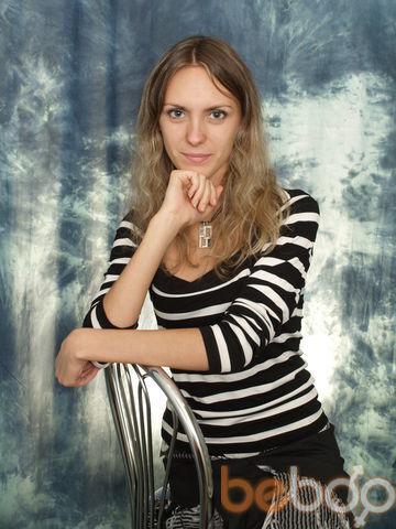 Фото девушки lizochka, Запорожье, Украина, 32