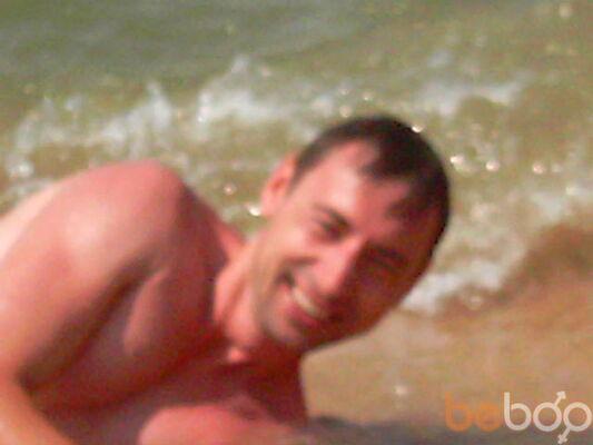 Фото мужчины serg, Днепропетровск, Украина, 43