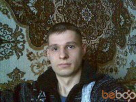 Фото мужчины AleX, Рыбинск, Россия, 31