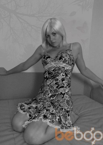 Фото девушки Vanessa_Mey, Южно-Сахалинск, Россия, 26
