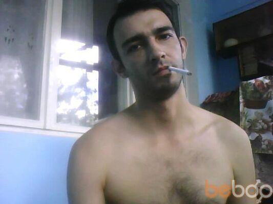 Фото мужчины Dima, Симферополь, Россия, 36