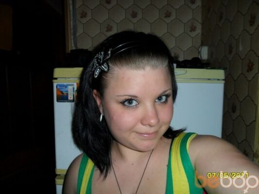 Фото девушки ВИКТОРИЯ, Кривой Рог, Украина, 23