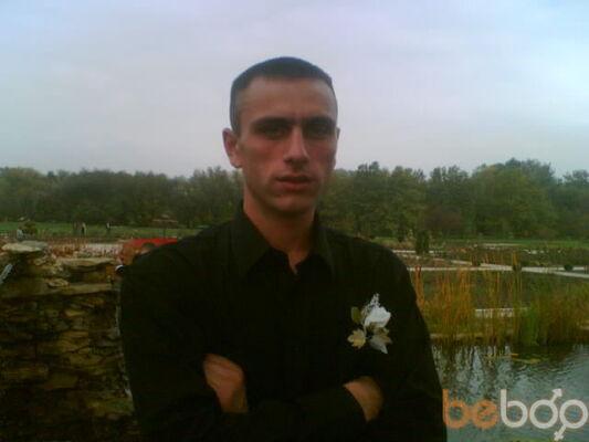 Фото мужчины jorje, Кишинев, Молдова, 29