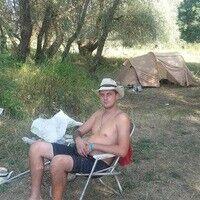 Фото мужчины Евгений, Одесса, Украина, 26