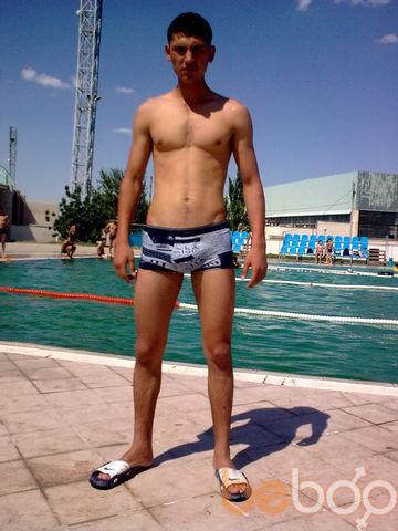 ���� ������� kolya1986, �����, ����������, 30