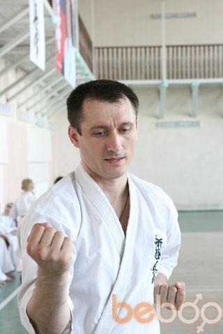Фото мужчины Кот Базилио, Кишинев, Молдова, 37