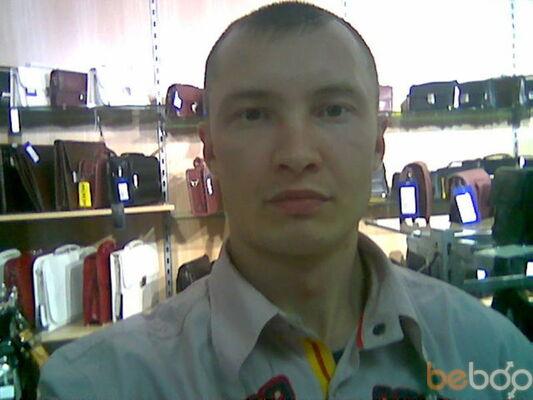 Фото мужчины Михаил, Ижевск, Россия, 36