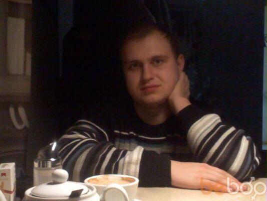 Фото мужчины sqadr, Москва, Россия, 29