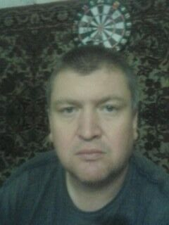 Фото мужчины Андрей, Магадан, Россия, 44