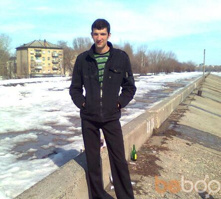 Фото мужчины Максим, Балаково, Россия, 31