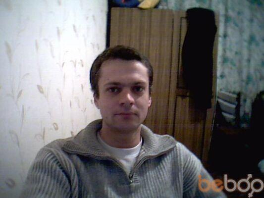 Фото мужчины настойчивый1, Санкт-Петербург, Россия, 32