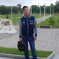 Фото мужчины Олег, Уссурийск, Россия, 40