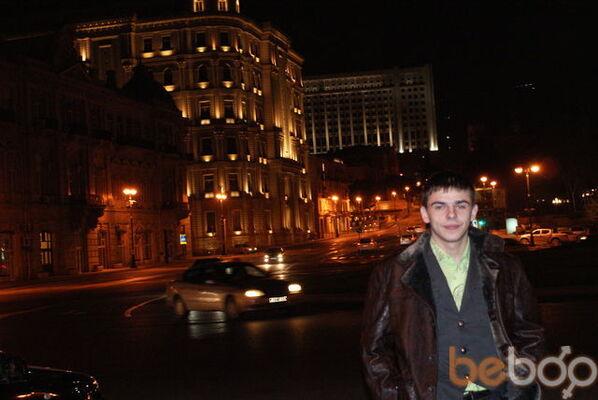 Фото мужчины skvaer, Лида, Беларусь, 24