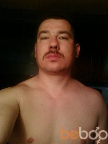Фото мужчины aleks, Туапсе, Россия, 42