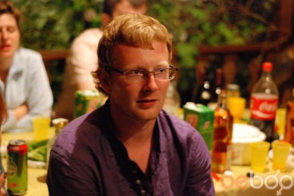 Фото мужчины Василий, Челябинск, Россия, 31