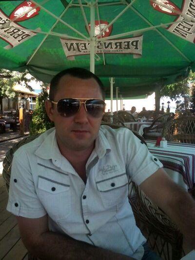 Фото мужчины Jeka, Одесса, Украина, 34