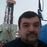 Фото мужчины Леха, Надым, Россия, 44
