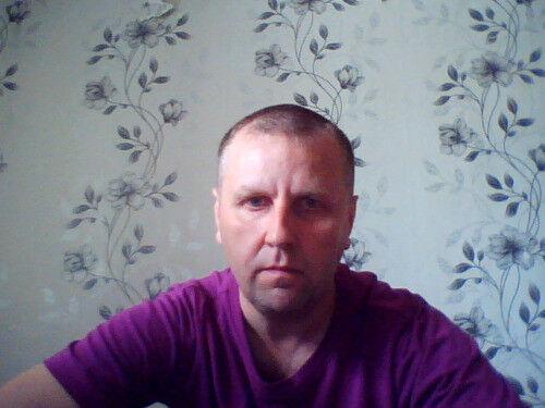 Фото мужчины Евгений, Красноярск, Россия, 43